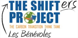 Logo shifters hyphae