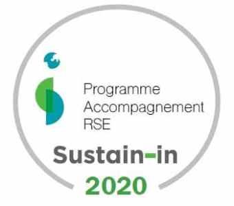 Evaluation de notre RSE – Etat des lieux, Diagnostic et Stratégie