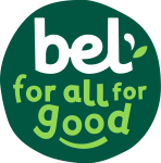 bel-for-all-for-good