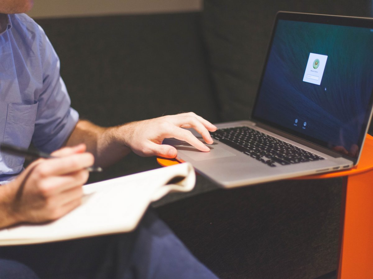 temps-partage-entreprises-independants-hyphae