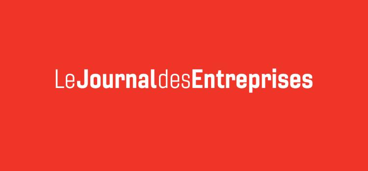 le-journal-des-entreprises-Hyphae