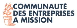 Démarche RSE – De la Raison d'Être à l'Entreprise à Mission