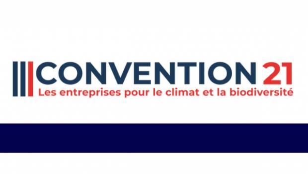 Logo une-convention-entreprises-pour-climat-hyphae
