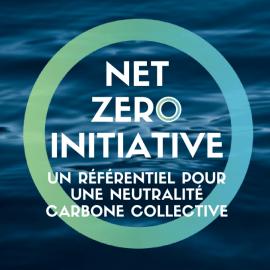 Neutralité Carbone Collective – La stratégie Hyphae