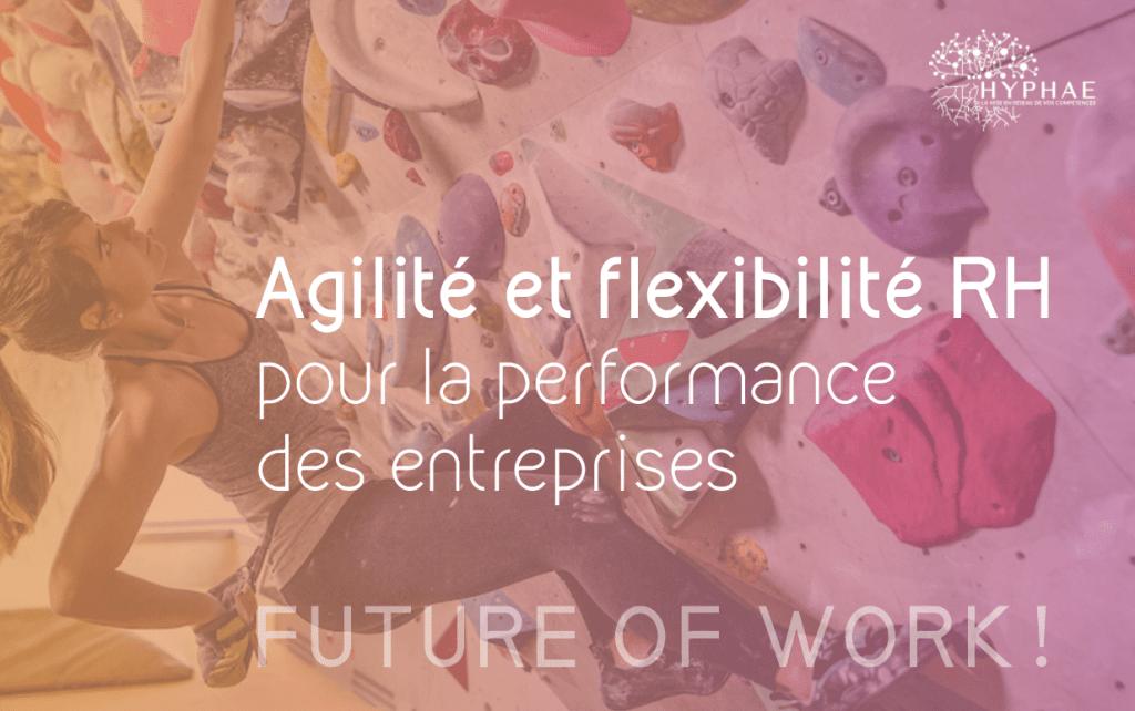 livre-blanc-hyphae-future-of-work-rh