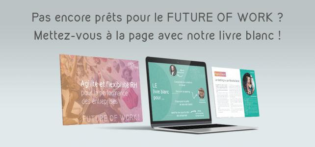 livre-blanc-hyphae-future-of-work-rh-entreprise-mission