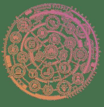 hyphae-futur-travail-competences